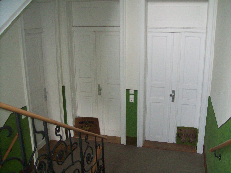 Lößnitzstraße 15 + 17