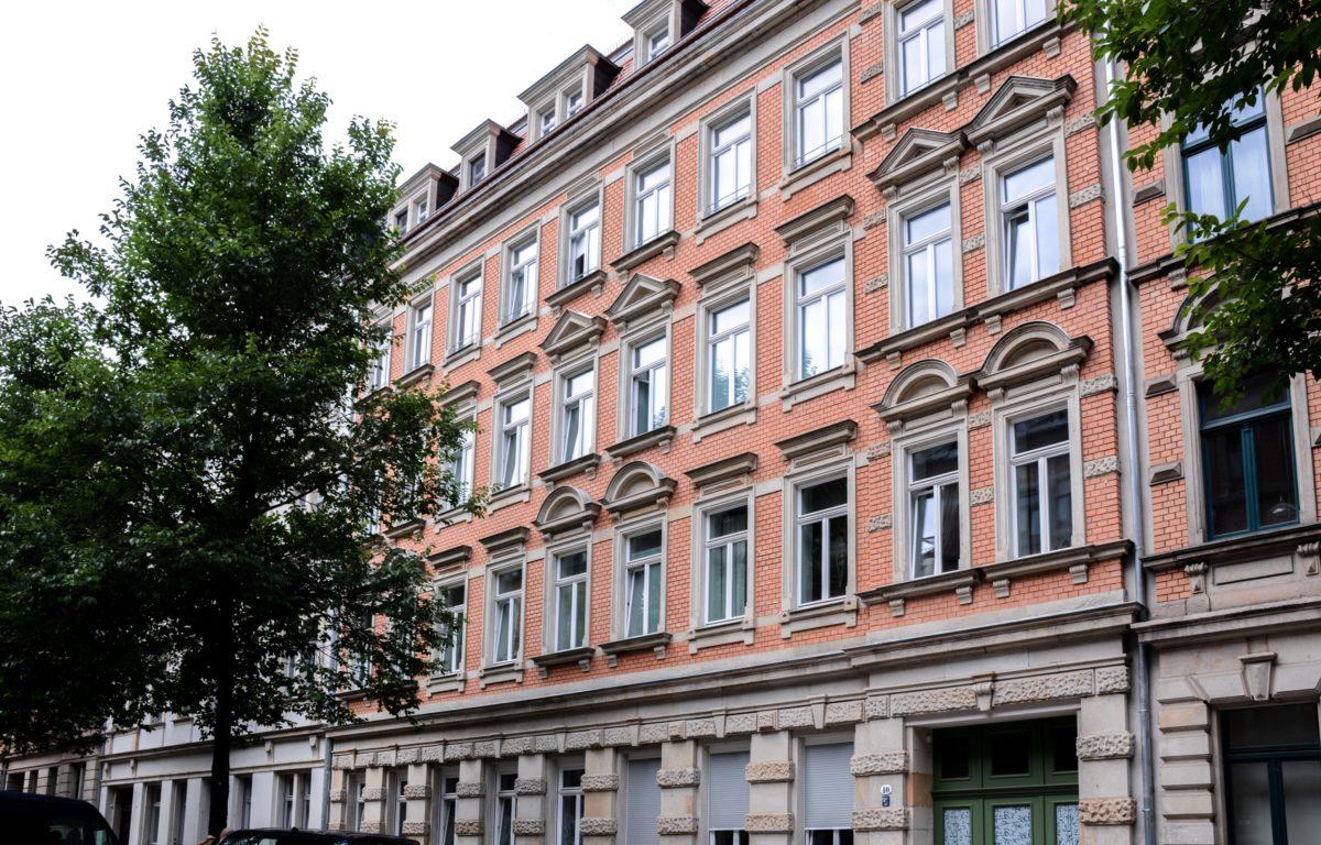 Gambrinusstraße 10