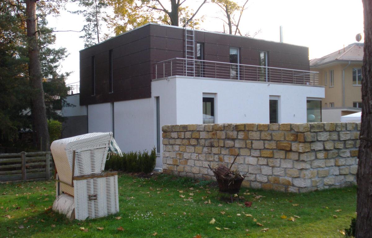 Villa Dresden EH